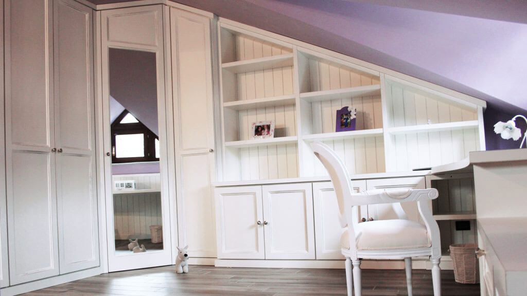 bedroom rosa img 03