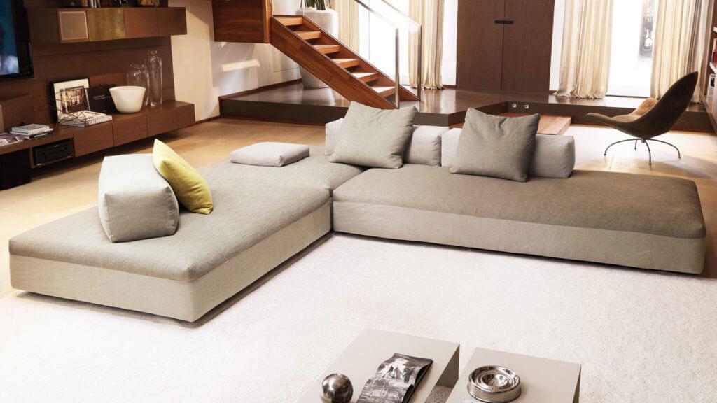 divano monopoli 03