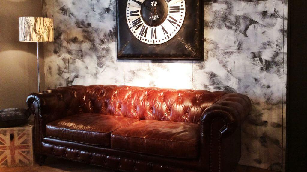 sofa chester img 01