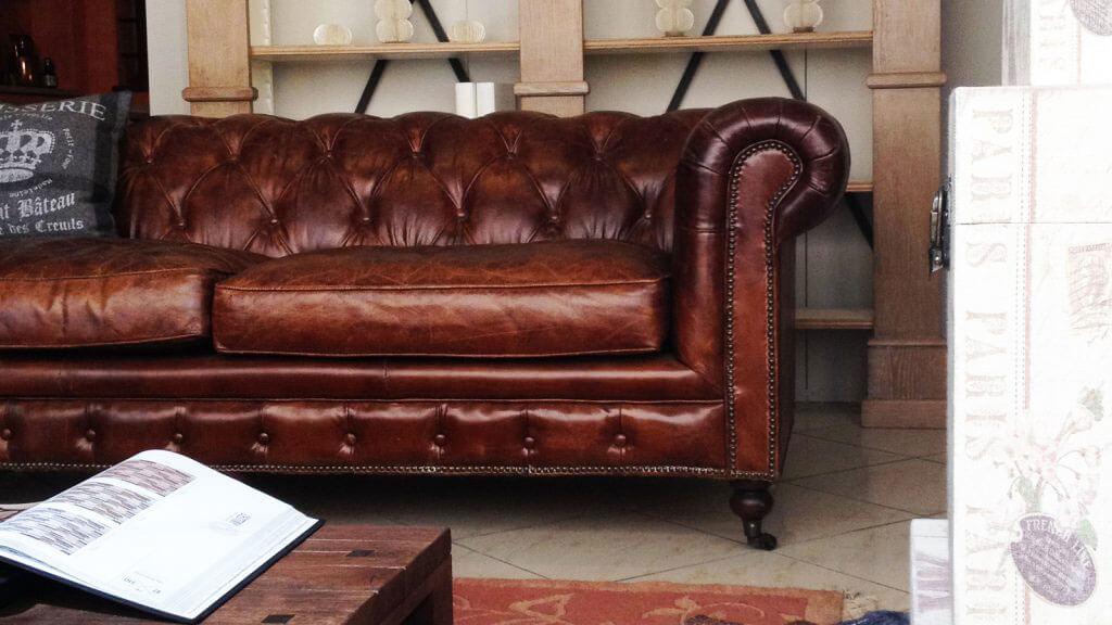 sofa chester img 02