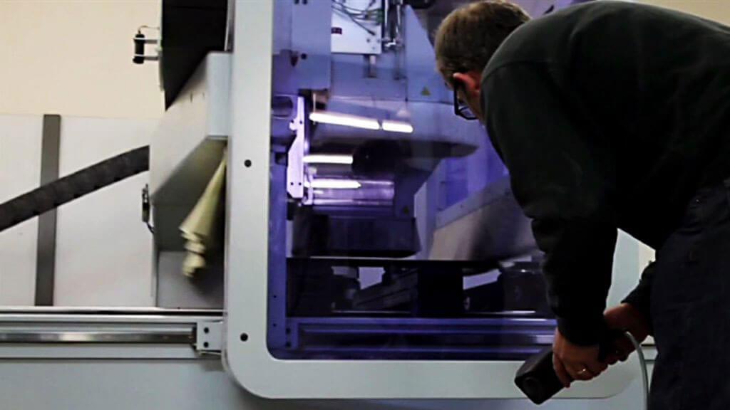 falegnameria laboratorio taglio legno primo dettaglio