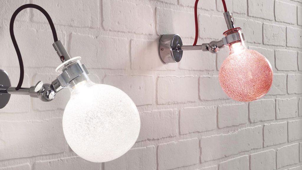 lampada ice immagine 02
