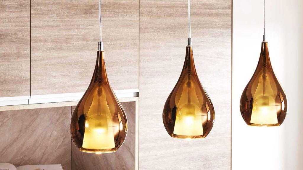 lamp zoe immagine 01