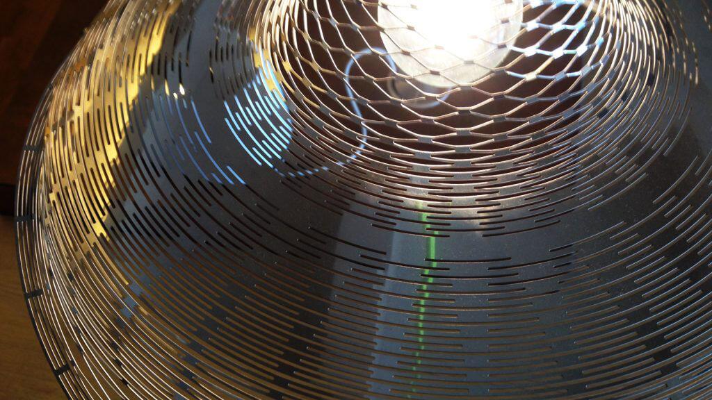 lamp aurora img 04