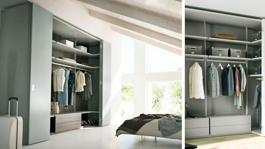 armadio camerino immagine 01