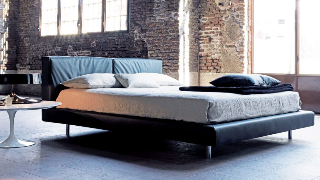 bed tagete immagine 01