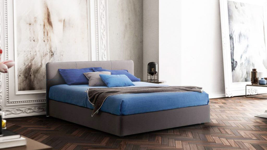 bed teo image 02
