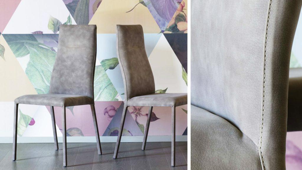 chair ursula image 02