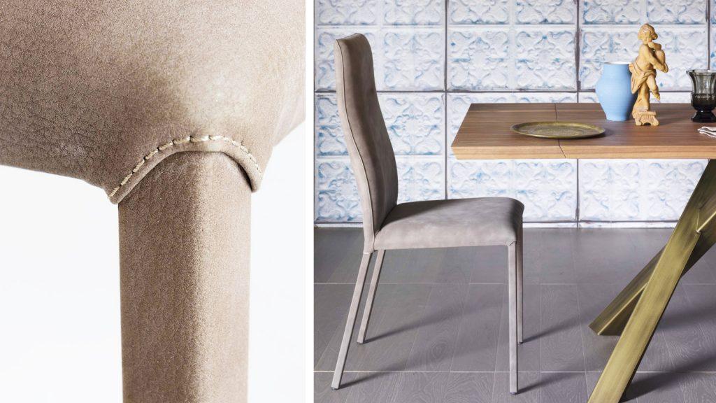 chair ursula image 01