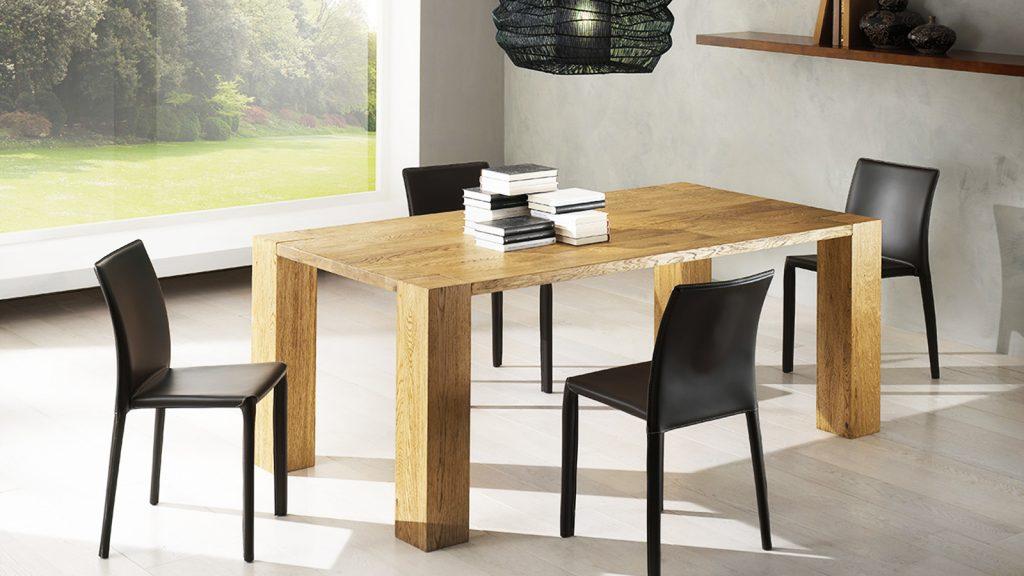 table vivido image 01