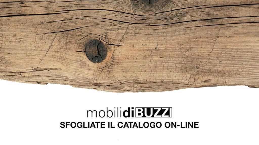 Catalogo mobili online