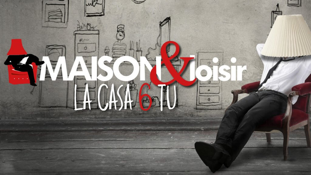 News_MaisonLoisir