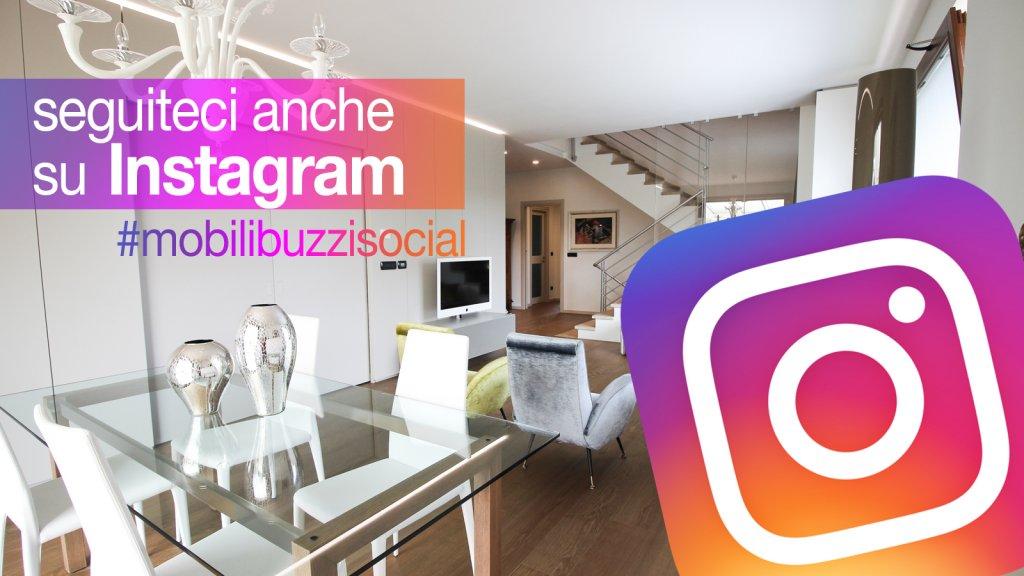 instagram mobilibuzzi