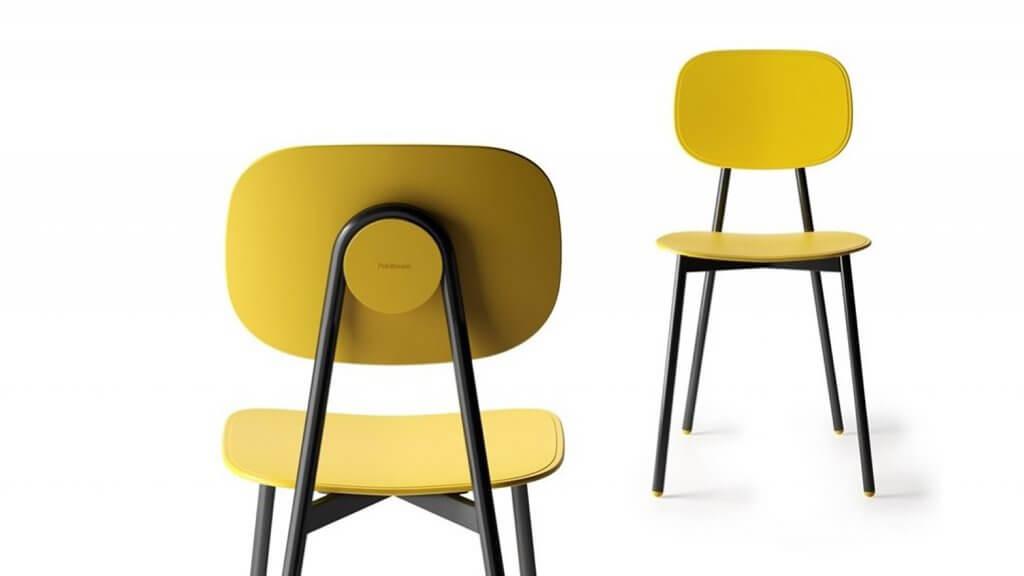 Tavoli sedie : mobilibuzzi