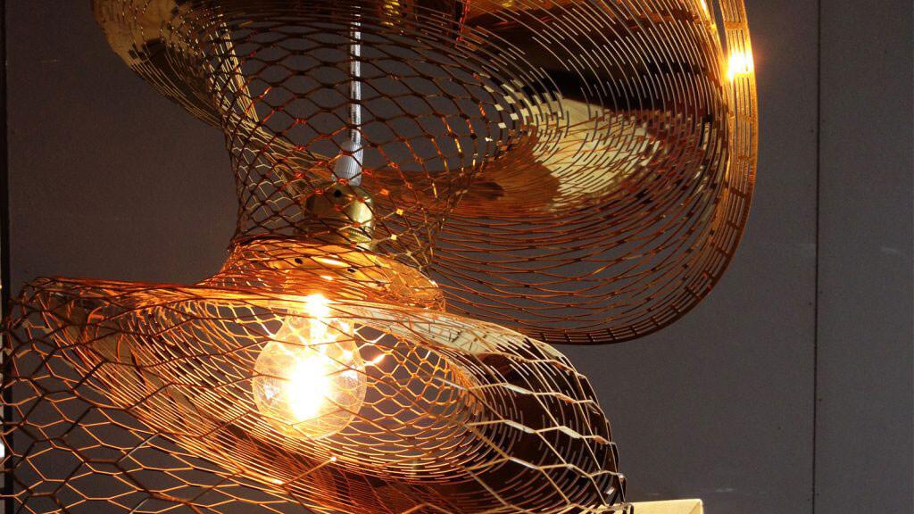 lampada aurora immagine 01