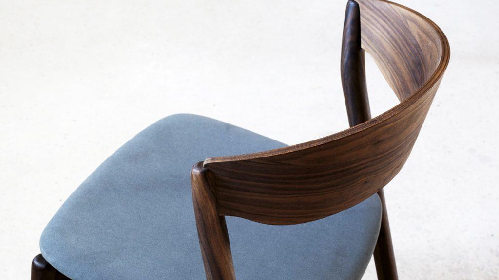 sedia tube immagine 02
