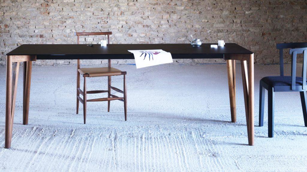 tavolo decapo immagine 01
